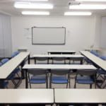 School Facilties - Class room 4