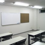 School Facilties - Class room 5